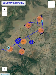 How GIS Technology Is Improving Efficiency in Laikipia